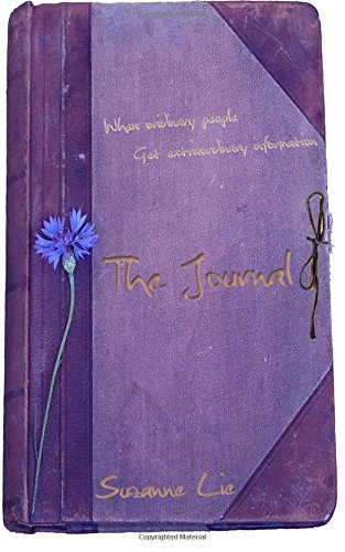 9781522701897: The Journal