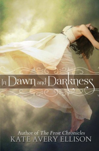 9781522702849: In Dawn and Darkness (Secrets of Itlantis) (Volume 5)