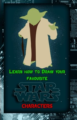 Learn How to Draw Your Favorite Star: Publication, Gala