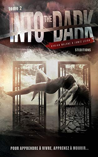 9781522711254: Into the Dark - Saison 2