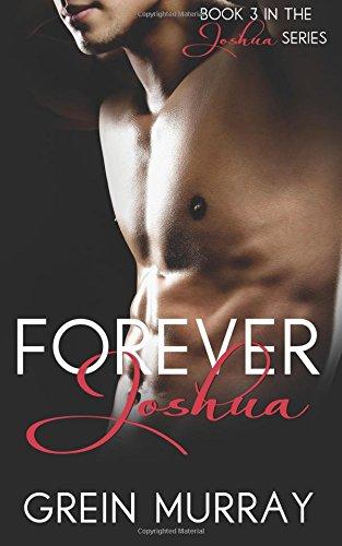 9781522715894: Forever Joshua (The Joshua Series) (Volume 3)