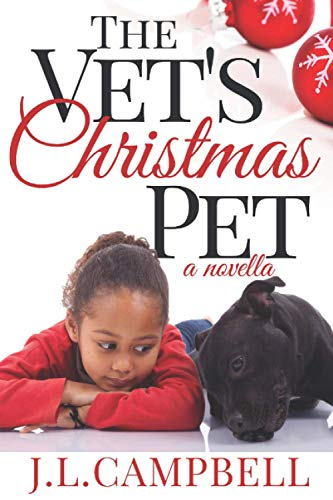 9781522716099: The Vet's Christmas Pet: Book 1 - Sweet Romance (Volume 1)
