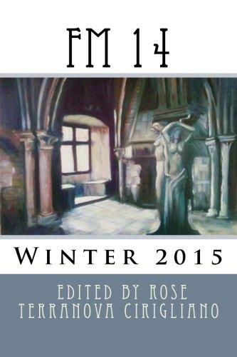 9781522717577: FM 14 Winter 2015 (Volume 7)