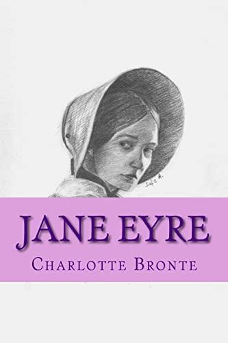 9781522718581: Jane Eyre (Spanish Edition)