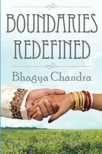 9781522726418: Boundaries Redefined
