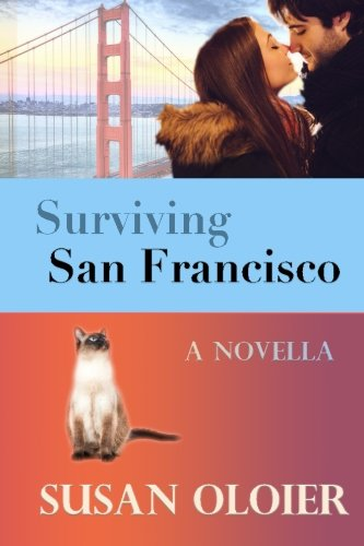 9781522730088: Surviving San Francisco