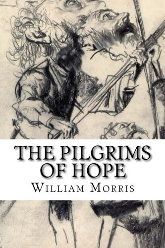 9781522732518: The Pilgrims of Hope