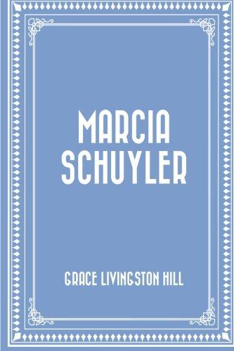 9781522734673: Marcia Schuyler