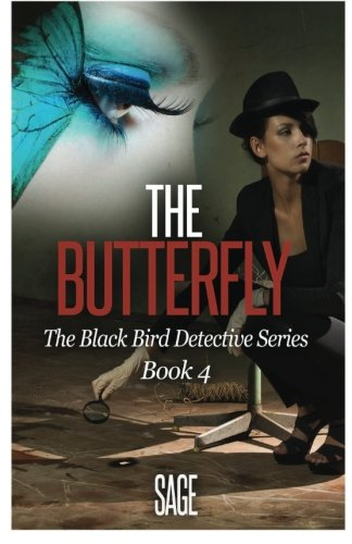 9781522738671: The Butterfly