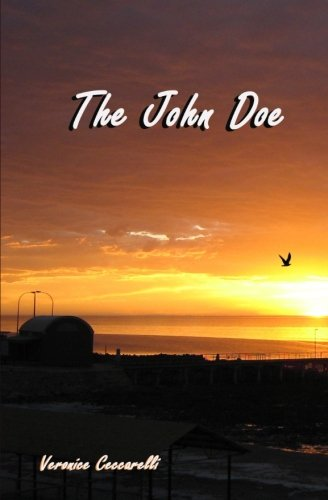 9781522748687: The John Doe