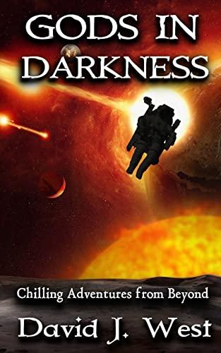 9781522749677: Gods in Darkness