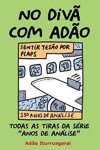 9781522753544: No Diva com Adao (Portuguese Edition)