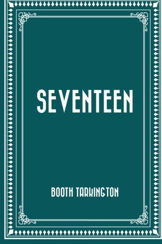 9781522754718: Seventeen