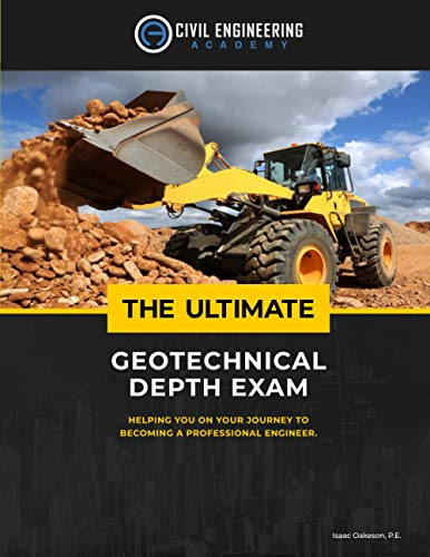 9781522755616: The Ultimate Geotechnical Depth Exam