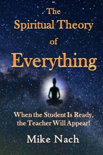 9781522764953: The Spiritual Theory of Everything