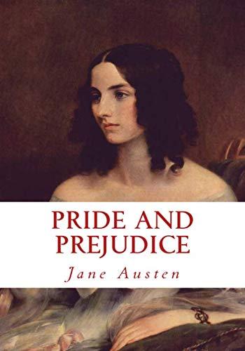 9781522766988: Pride and Prejudice: Large Print