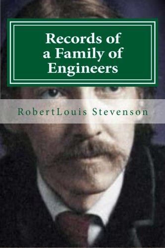 9781522768166: Records of a Family of Engineers
