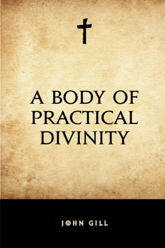 9781522774365: A Body of Practical Divinity