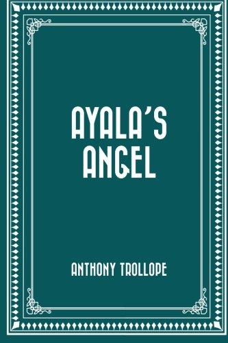 9781522775485: Ayala's Angel