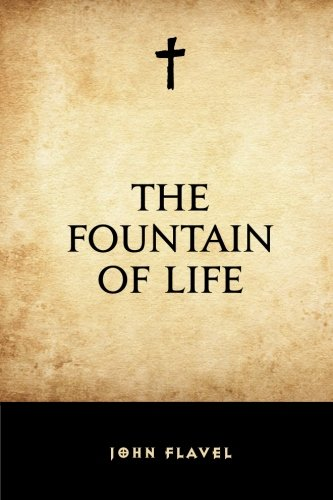 9781522783527: The Fountain of Life