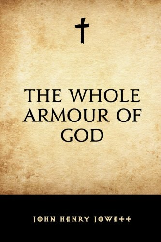 9781522783572: The Whole Armour of God