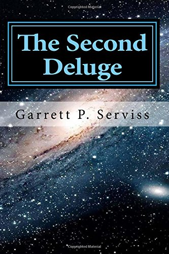 9781522786054: The Second Deluge