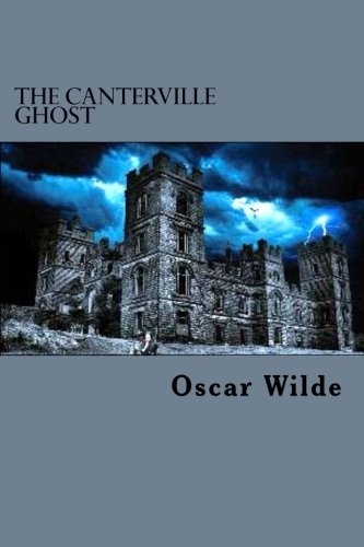 9781522790365: The Canterville Ghost