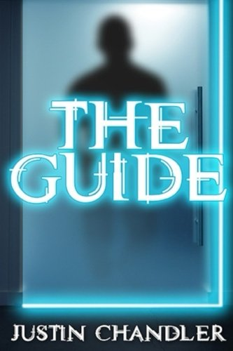 9781522791560: The Guide