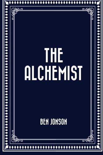 9781522801788: The Alchemist