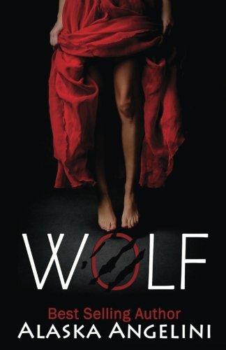 9781522812647: Wolf (Wolf River) (Volume 1)