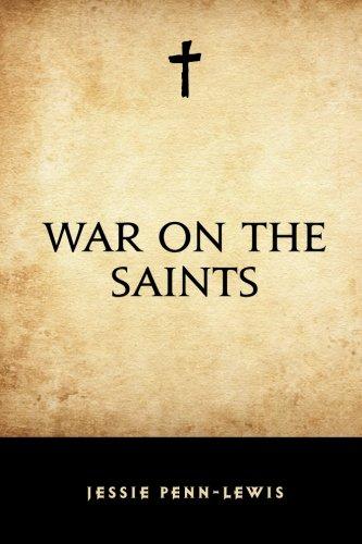 9781522814931: War on the Saints