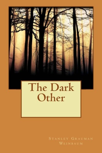 9781522816645: The Dark Other