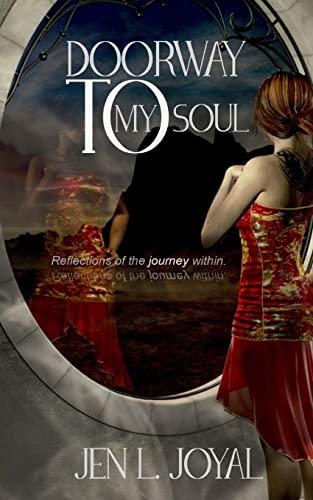 9781522820635: Doorway To My Soul
