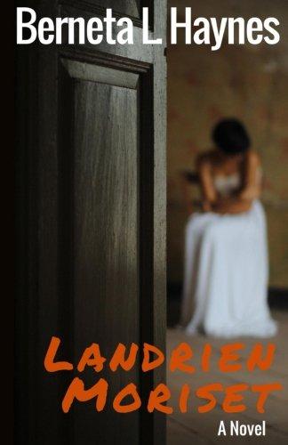 9781522821854: Landrien Moriset