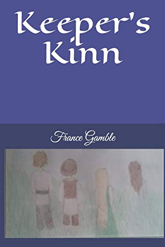 9781522822240: Keeper's Kinn