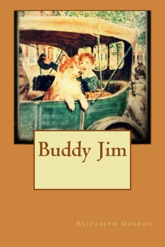 9781522832195: Buddy Jim