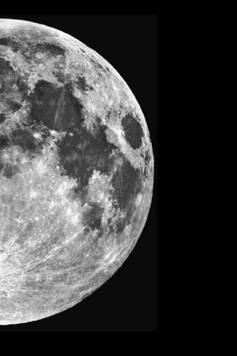 9781522837824: Lunar-Solar (Islamic) menstrual calendar 2016 (1437-1438) (Arabic Edition)