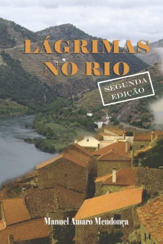 9781522839811: Lagrimas no Rio