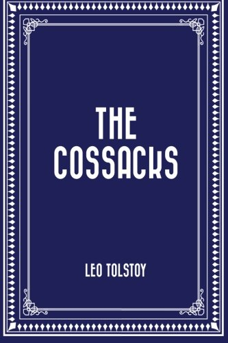 9781522845430: The Cossacks