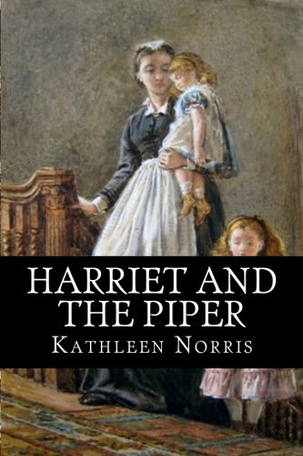 9781522848035: Harriet and the Piper