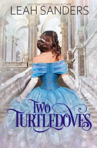 9781522848073: Two Turtledoves