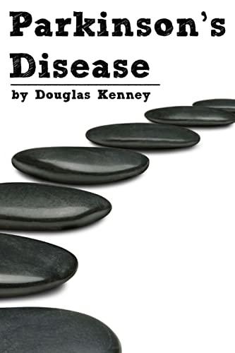 9781522854296: Parkinson's Disease
