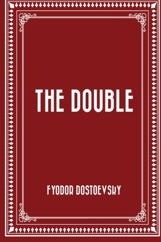 9781522856337: The Double
