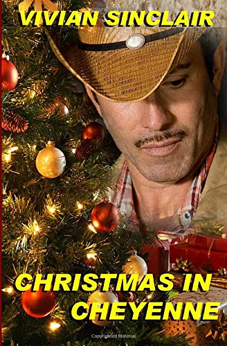 9781522859871: Christmas in Cheyenne (Maitland Legacy, A Family Saga) (Volume 3)