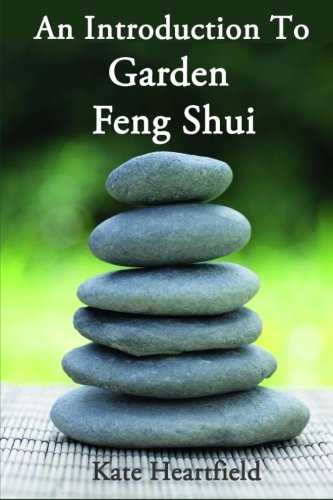 9781522860273: Garden Feng Shui