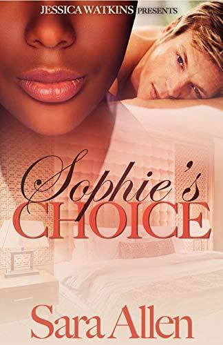 9781522892212: Sophie's Choice