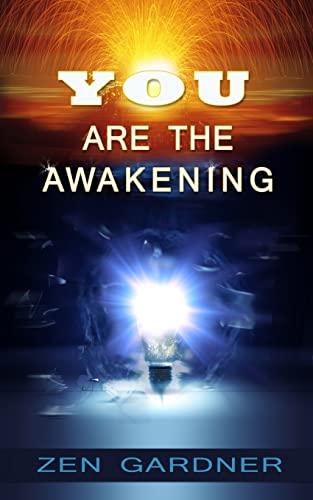 9781522897095: You Are the Awakening