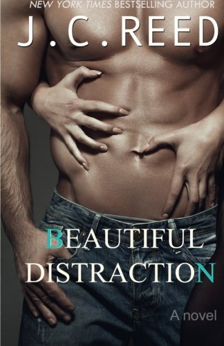 9781522897903: Beautiful Distraction