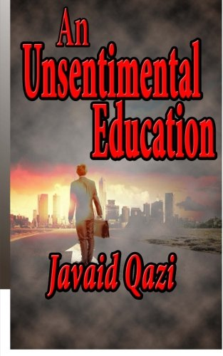 An Unsentimental Education (Paperback): Teacher of English