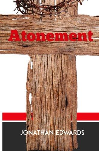 9781522902829: Atonement